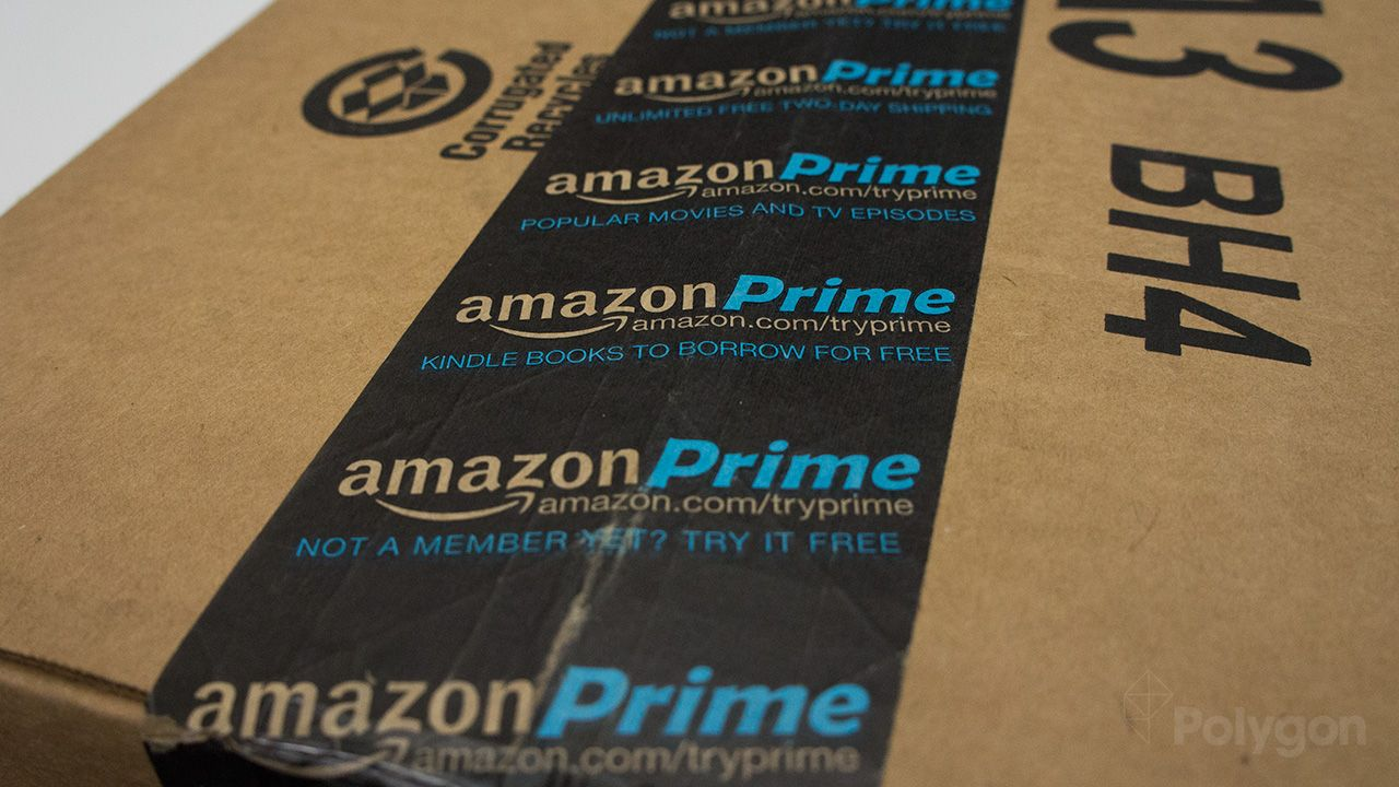 amazon-prime-stock-photo 1280.0