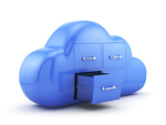 scan-to-cloud-filing